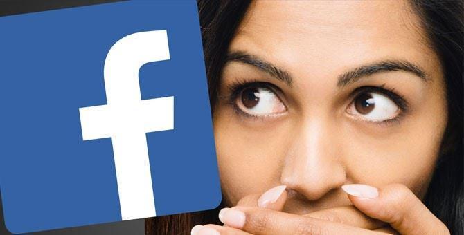 提高FB互動率,6個不能錯過的Facebook貼文秘密