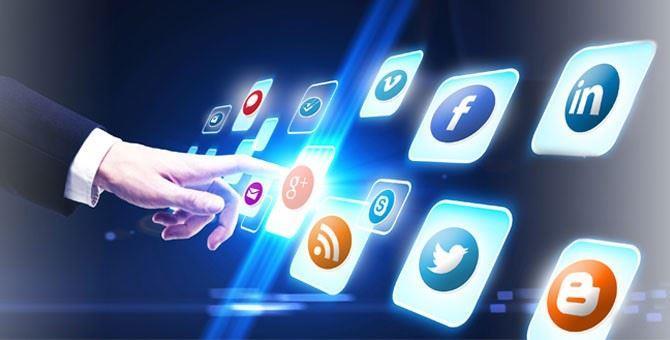 擬定行銷策略前 先讀懂社群網站使用行為報告