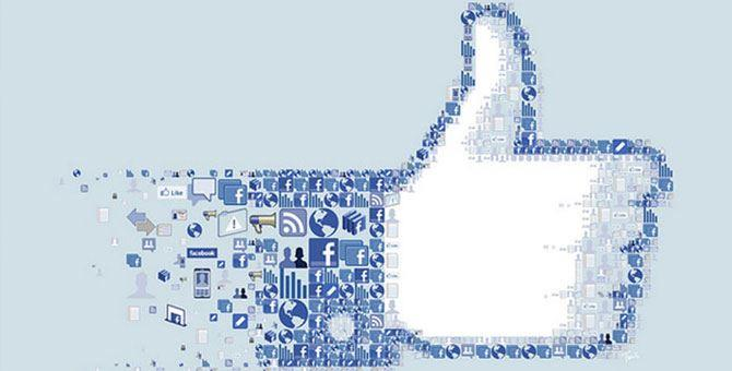 Facebook演算法改變,2018年粉絲團經營3大重點