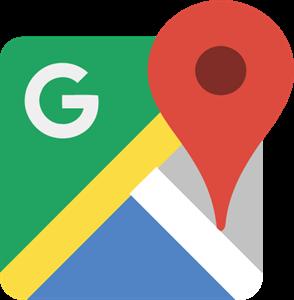 Google地圖地標資訊、Google知識面板及 Apple地圖地標資訊維護指引
