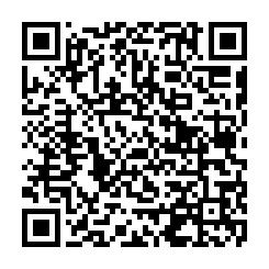 報名連結QR-code
